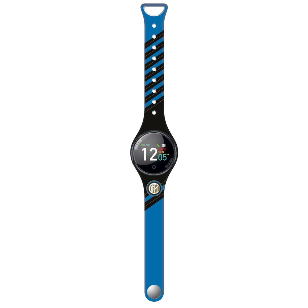 Inter Milan Smartfit Watch