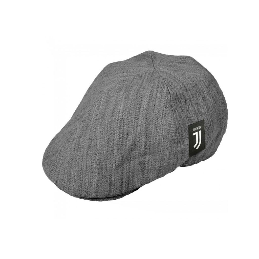 Juventus Coppola Hat