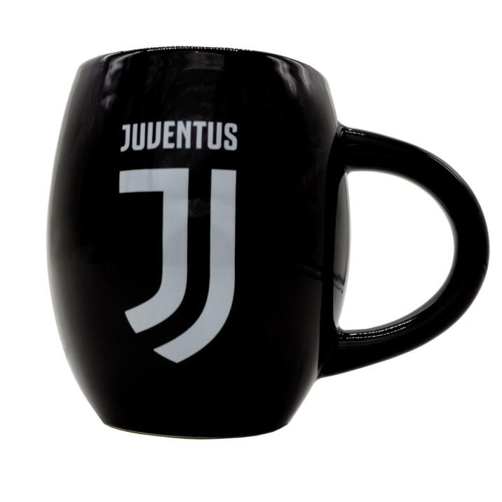 Juventus Ceramic Tub Mug