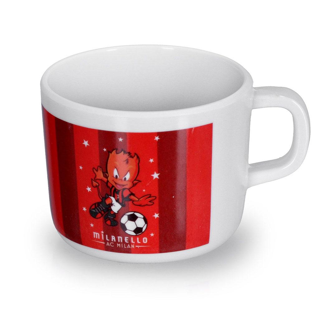 AC Milan kids cup