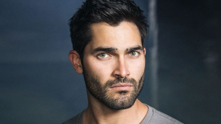 Supergirl (2015 - ): In the first season of Supergirl, Superman was an unseen presence, but it has been announced he will make his long-awaited appearance on the show's second season. He will be played by Tyler Hoechlin, of Teen Wolf and Road To Perdition fame.