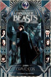 fantastic-beasts-sdcc-poster