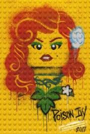 the-lego-batman-movie-7-439x650