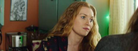 if-i-stay-image-mireille-enos
