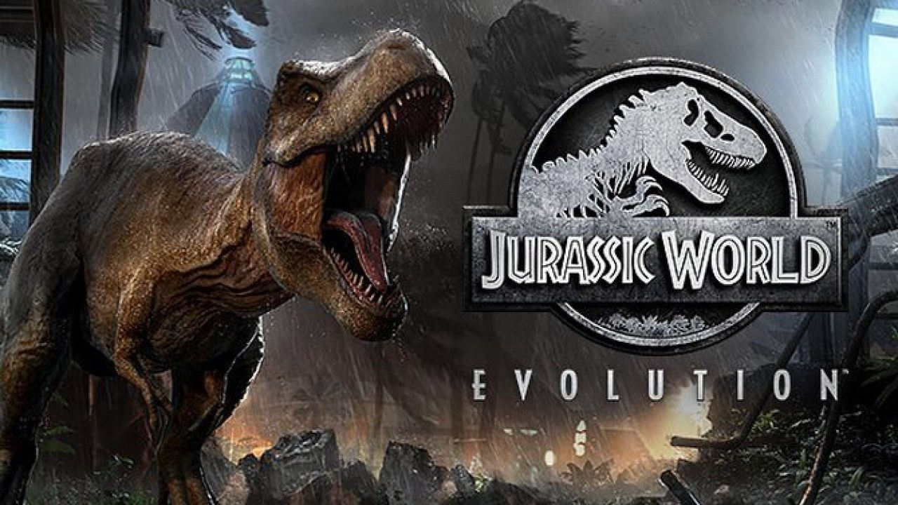 The Park Is Open: 'Jurassic World Evolution' Review - FandomWire