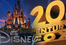 Disney Reveals Plans For Fox Properties & Studios