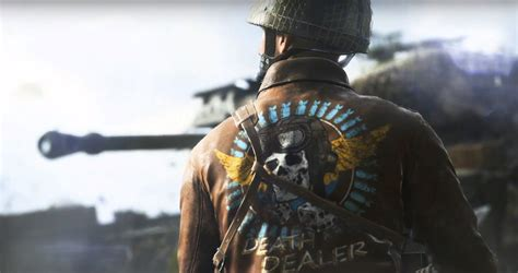 'Battlefield V' Open Beta Release Date Announced