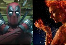 'Deadpool 2' Gets PG-13 Re-Release; Other X-Men Films Delayed