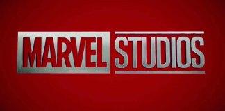 Marvel Studios To Produce Big-Budget TV Shows