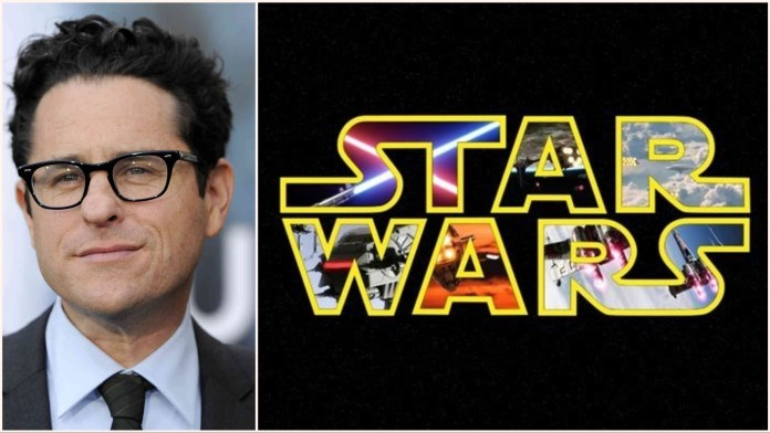 Star Wars: Episode IX is reportedly seen as a