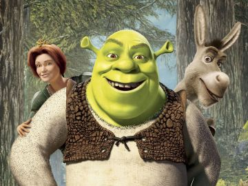 Illumination To Reboot 'Shrek' Franchise