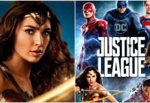 Patty Jenkins Talks 'Wonder Woman 3' & 'Justice League 2'