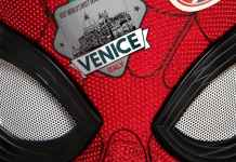 Sony Pictures has released the official synopsis and poster for the highly anticipated Marvel film, Spider-Man: Far From Home, on the heels of the first trailer.