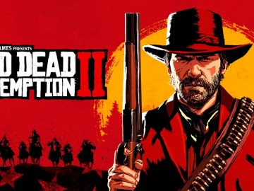 Things You Might Have Missed in 'Red Dead Redemption 2'