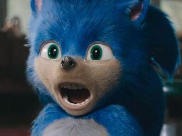 'Sonic The Hedgehog' Movie Delayed Until 2020