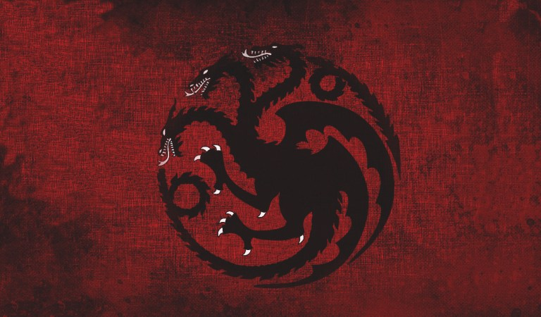 HBO Announces New 'Game Of Thrones' Prequel – 'House of the Dragon'
