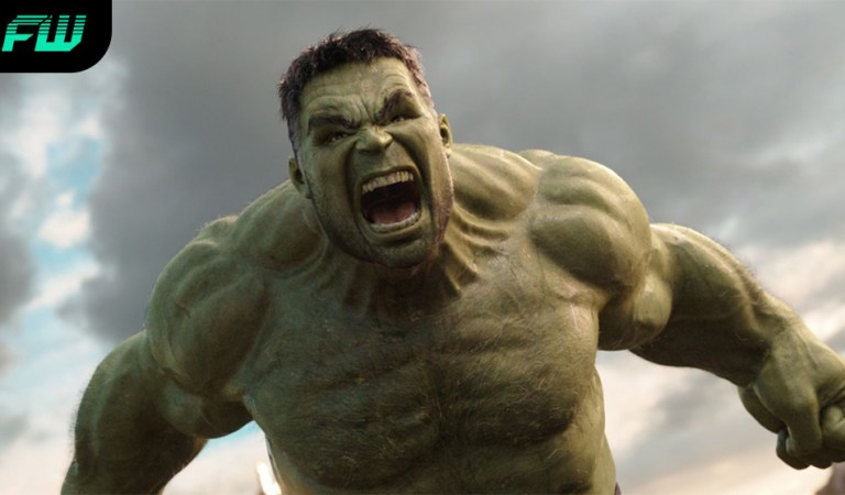 Original Incredible Hulk Actor Criticizes Mark Ruffalo's Hulk