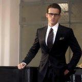 紳士的な人とは?特徴・恋愛・仕事・服装をチェック!