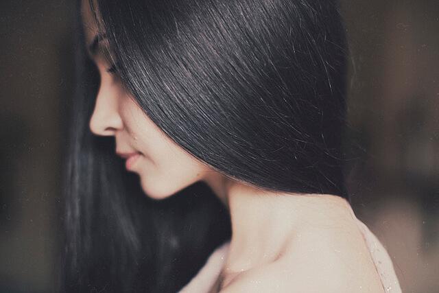 悪態をつく女の心理7選