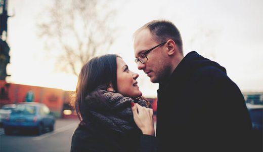 飽きっぽい男の恋愛の特徴7つ