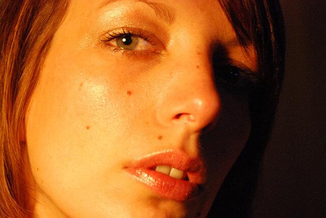 人を貶める女の特徴7つ
