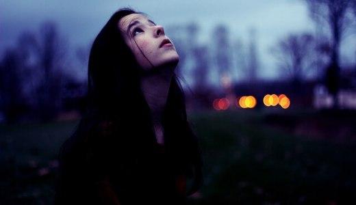 痛い女の恋愛の特徴7つ