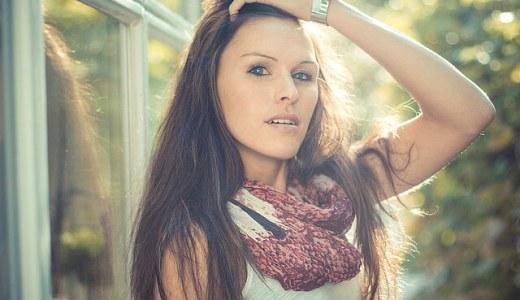気分屋な女性の特徴や心理7つ