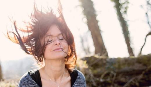 距離感が近い女性の心理7つ