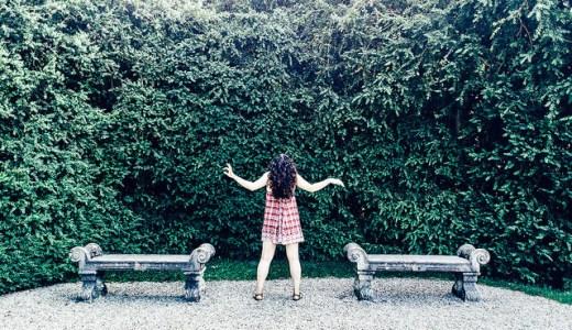 虚栄心の強い女の特徴と対処法7つ