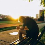 一生懸命な人の特徴|一生懸命な人が嫌いで疲れる時の対処法とは