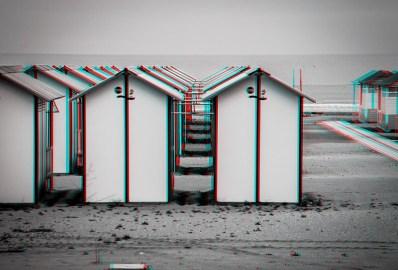 3D_cabine_0329-edit-L