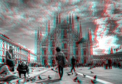 3D_duomomilano_corr