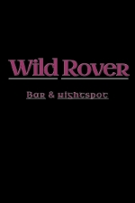 Wild Rover Boston