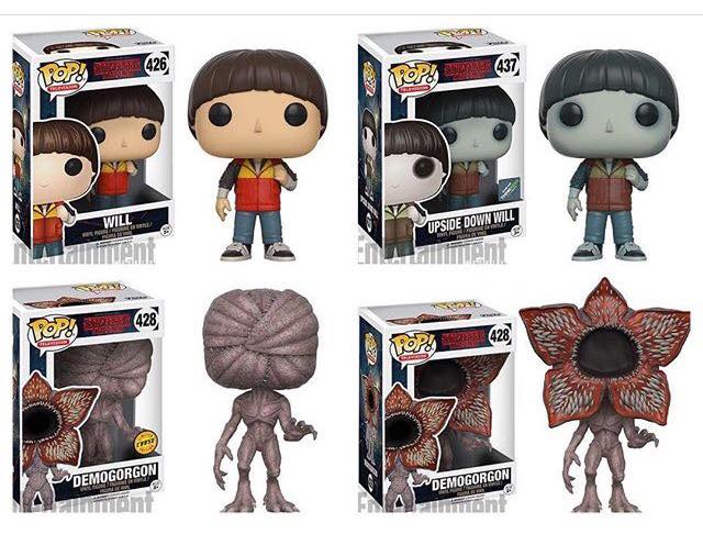 stranger-things-pops-3