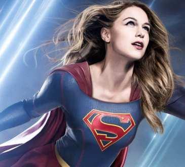 supergirl Archives - Fan Fest | For Fans, By Fans