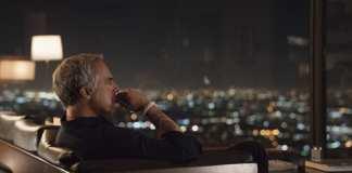 """Bosch: Season 4"" - Titus Welliver in Season 4 of Bosch."