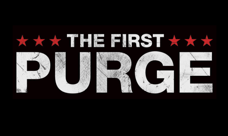 CONTEST: Win Tickets to 'The First Purge' Screening