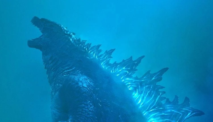 545a4ed1c3e Meet the Monsters: A Kaiju Guide for 'Godzilla 2: King of the Monsters'