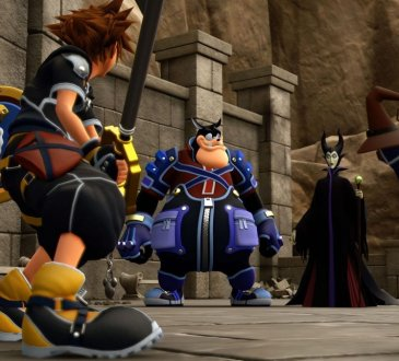 Photo Credit: https://www.kingdomhearts.com/
