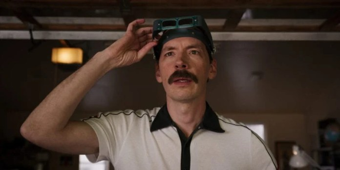 Randy Havens in Stranger Things 3 photo credit: Netflix