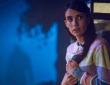 Brooke - Emma Roberts - AHS: 1984