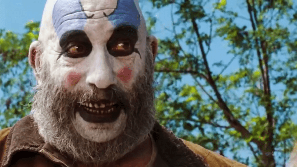 Horror Icon & Fresno Native Sid Haig Passes Away