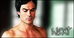 next-damon