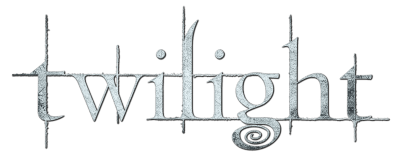 twilight_movie_logo