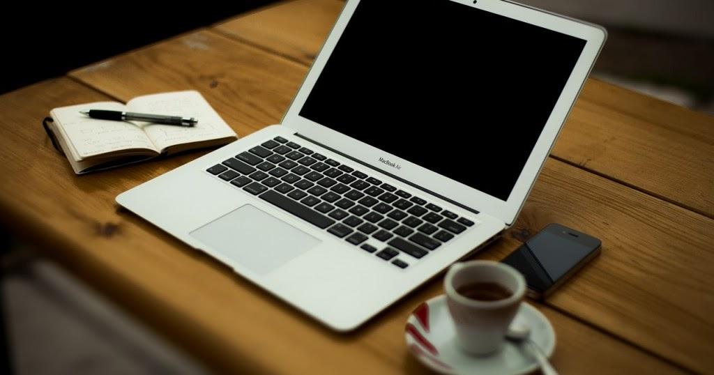 Escrevendo fanfic