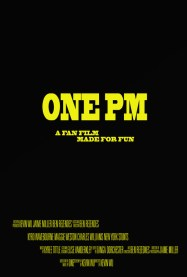 One PM