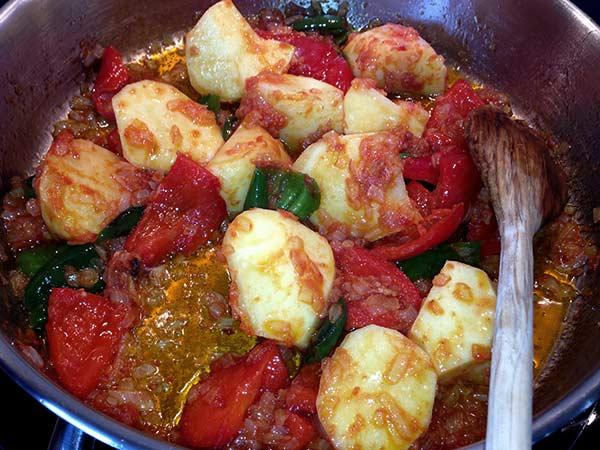 marmitako bonito fanfood