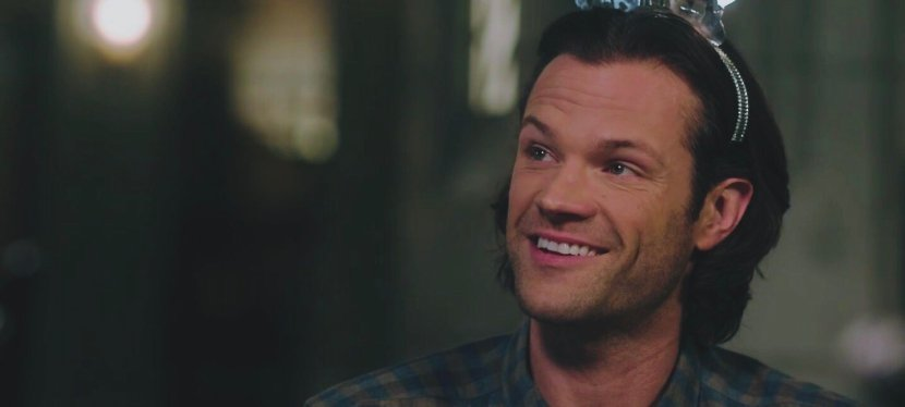 Happy Birthday Sam Winchester – We Miss You!