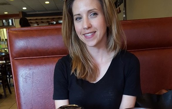 Supernatural's Emily Perkins Gets Real – About Actors, Objectification, Jared and Jensen