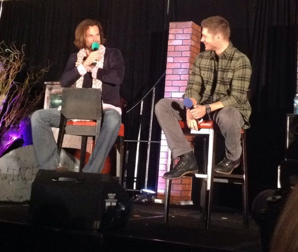 slashy j2 smile crop